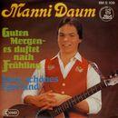 Manni Daum/Manni Daum