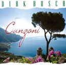 Canzoni/Dirk Busch