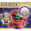 Ich wünsche mir vom Weihnachtsmann zwei Zähne/Dirk Busch