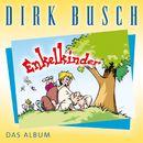 Enkelkinder - Das Album/Dirk Busch