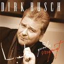 Grundlos vergnügt/Dirk Busch