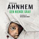 Den niende grav/Stefan Ahnhem