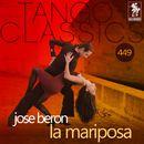 La Mariposa (Historical Recordings)/Jose Beron