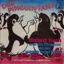 Der Pinguin-Tanz/Hubert Koch