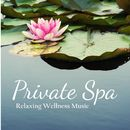 Private Spa - Relaxing Wellness Music/Korte