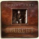 Coming Home/Dirk Busch