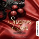 Shadows of Love, Folge 6: Verbotener Tanz/July Cullen