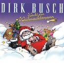 Weckt den Weihnachtsmann/Dirk Busch