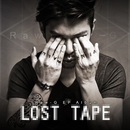Lost Tape/Raw-G