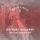 This Time Tomorrow EP/Michael McLardy