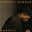 Chuckii/Chuckii Booker