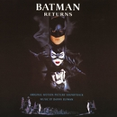 Batman Returns OMPST/Batman Returns Soundtrack
