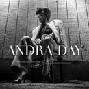 City Burns/Andra Day