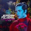 Little Sister (feat. Tilly)/Jeremy Folderol
