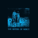 Body and Soul - EP/The Sisters Of Mercy