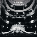 A Passion Play (Steven Wilson Mix)/Jethro Tull