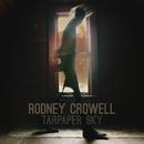Tarpaper Sky/Rodney Crowell