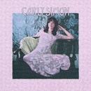 Carly Simon/Carly Simon