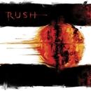 Vapor Trails/Rush
