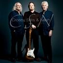 CSN 2012/Crosby, Stills & Nash