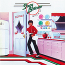 Sneakin' Out/Stacy Lattisaw