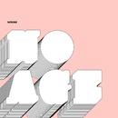 Nouns/No Age