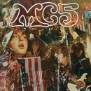 Kick Out The Jams/MC5