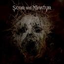 Scar The Martyr/Scar The Martyr
