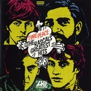 Time Peace: The Rascals' Greatest Hits/The Rascals