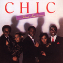 Real People/Chic