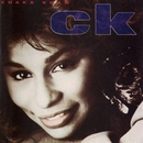 C.K./Chaka Khan