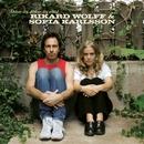 Älskar dig, älskar dig alltid/Rikard Wolff