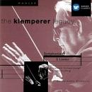 Mahler - Symphony No. 4/Lieder/Otto Klemperer/Elisabeth Schwarzkopf/Christa Ludwig/Philharmonia Orchestra