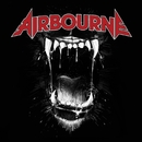 Black Dog Barking (Special Edition)/Airbourne