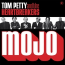 Mojo/Tom Petty & The Heart Breakers