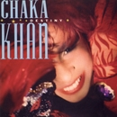 Destiny/Chaka Khan