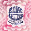 Love Letters/Metronomy