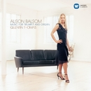 Music for Trumpet and Organ/Alison Balsom