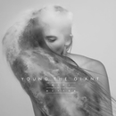 Mind Over Matter/Young the Giant