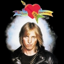 Tom Petty & The Heartbreakers/Tom Petty & The Heart Breakers
