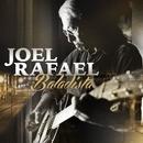 Baladista/Joel Rafael