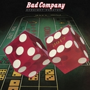 Straight Shooter (Remastered)/Bad Company
