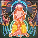 The Space Ritual Alive/Hawkwind