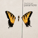 brand new eyes (Deluxe)/Paramore