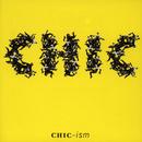 Chic-Ism/Chic