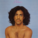 Prince/Prince