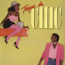 Tongue In Chic/Chic