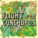 Flight of the Conchords/Flight Of The Conchords