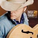 21st Century Hits: Best of 2000 - 2012/Dwight Yoakam