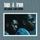 Bags & Trane/Milt Jackson